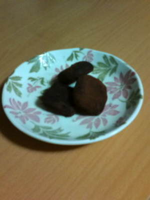 Choco_1